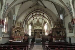 San Vittore Mauro