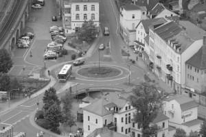 Stadt Königstein