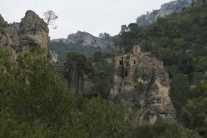 Ermita San Simeo