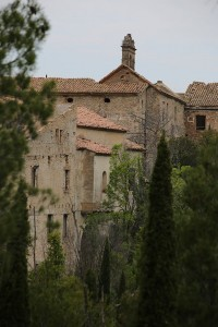 Balneari De Cardo